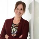 Spanisch lernen mit muttersprachlicher Übersetzerin Laura in Kempten