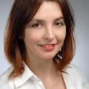 Englisch Sprachkurs in Idstein mit Alexandra