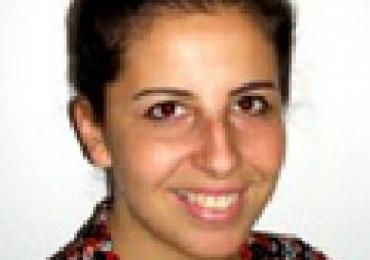 Slowakisch Privatunterricht mit Lucia in Oldenburg