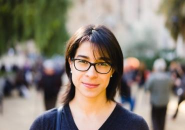 Sprachkurse für Spanisch und Englisch mit Susana in München