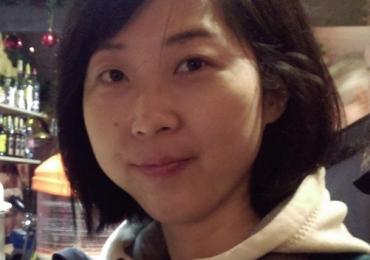Yu Ping – Interaktive Chinesischkurse in München