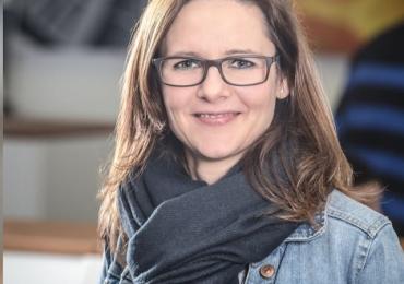 Deutsch Privat mit Ilona in Kösching
