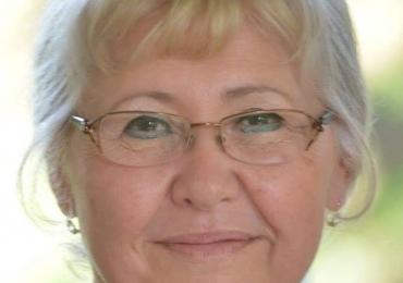 Deutsch Online Unterricht mit Jasminka per Skype