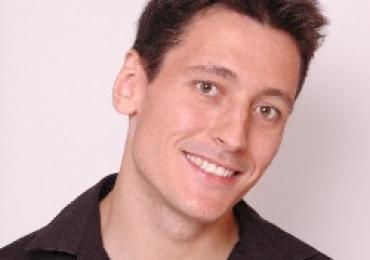Spanischunterricht mit Privatlehrer Guillermo in München
