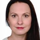 Ukrainisch Sprachkurs mit Muttersprachlerin Anna in München