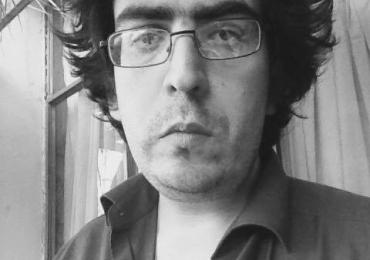 Russisch Muttersprachler David garantiert in Heidelberg für Ihren Erfolg