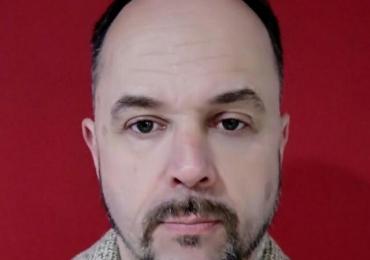 Deutsch lernen online mit erfahrenem Privatlehrer Alexandre