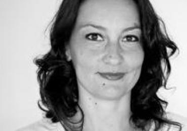 Italienisch Sprachkurse für Erwachsene mit Daniela in München