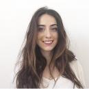 Italienisch auf den Niveaus A1 bis B2 online lernen mit Maddalena