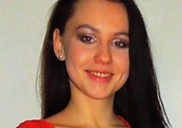 Qualifizierte Lehrerin Jitka gibt Tschechisch Online-Unterricht