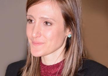 Italienisch Sprachlehrer in München suchen und finden