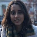 Online Spanisch Kurse mit motivierten Muttersprachlerin Paula