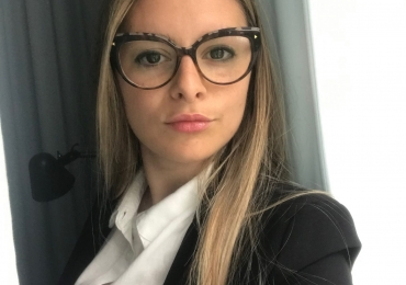 Nativespeakerin Gisella bietet Italienisch Kurse in Pulheim an
