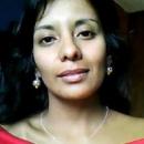 Spanisch lernen mit Maria Eugenia via Skype