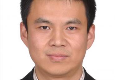 Chinesisch mit Sprachlehrer Fan in Frankfurt am Main lernen