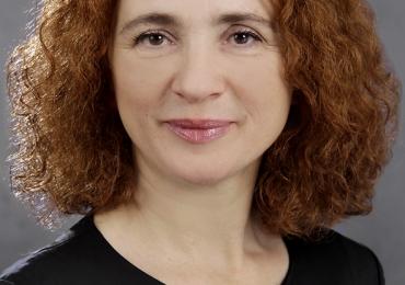 Irma: Russisch Muttersprachler gibt Privatkurse in Essen