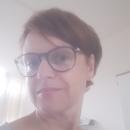 Deutsch-Nachhilfeunterricht mit Dorothee in Mühlhausen