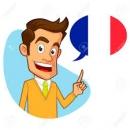 Übe Französisch in Ahmeds Nachhilfe in Oberhausen