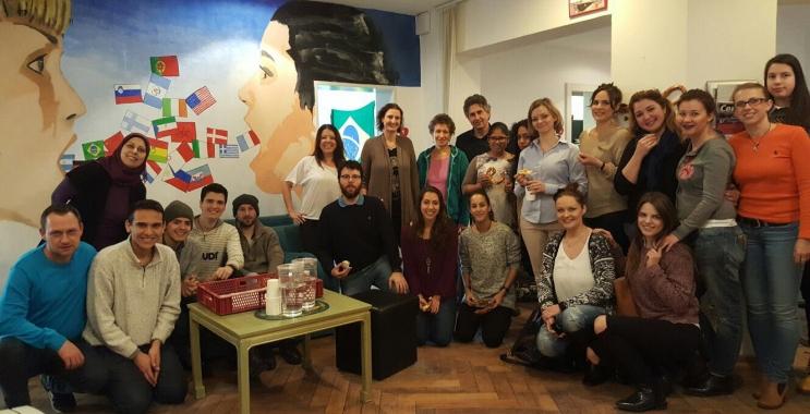 Gute und seriöse Deutsch Sprachschulen in Deutschland finden