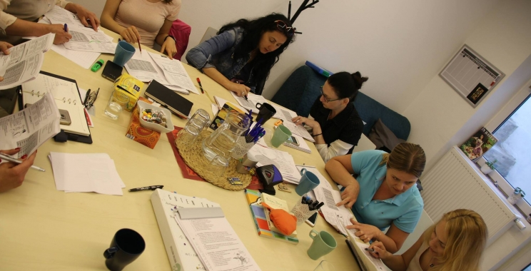 Gute Sprachschulen für Japanisch finden – Tipps und Empfehlungen