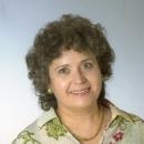 Online-Privatkurs in Französisch mit Muttersprachlerin Marianne
