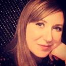 Italienisch mit Muttersprachlerin Giovanna in München lernen