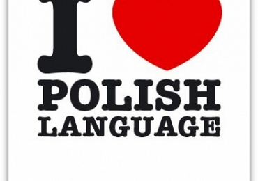 Polish lessons with native Polish teacher Izabela with master's degree in Berlin