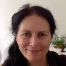 Deutsch Kurse in Potsdam mit professioneller Lehrerin Barbara