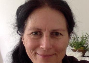 Deutsch Kurse in München mit professioneller Lehrerin Barbara
