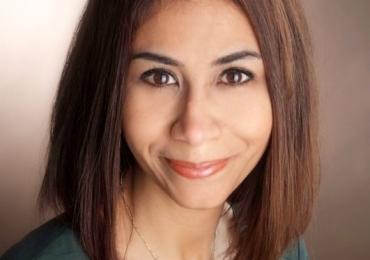 Mona – Arabisch Privatlehrerin in Erding – Arabisch Privatunterricht