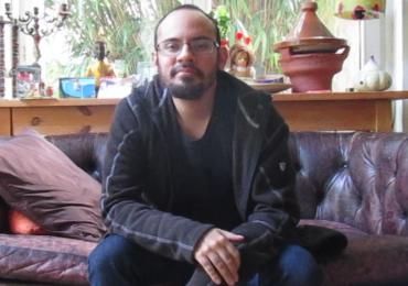 Nimm Spanisch Sprachkurse in Köln bei Nativespeaker Pedro
