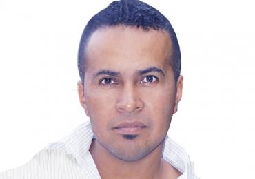 Joe aus Ecuador bietet vielseitigen online Spanisch Unterricht