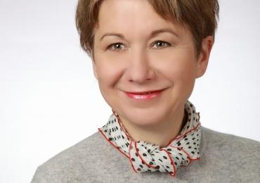 Polnisch Lehrerin und Muttersprachlerin Viola unterrichtet online