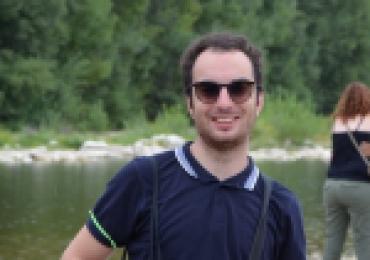Italienisch auf allen Niveaus lernen im online Kurs von Filippo