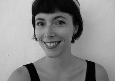 Nimm Spanisch-Kurse in Berlin mit Muttersprachlerin Ana aus Spanien