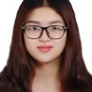 Chinesisch Einzelunterricht mit Yifeng in Mönchengladbach