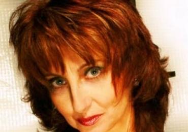 Anne – Sprachlehrerin für Deutschkurse – Online Deutsch lernen