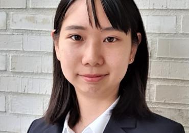 Nimm Japanisch Unterricht in Münster bei Muttersprachlerin Yuka