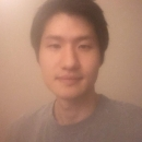 Private Korean Lessons with Hwasoo in Berlin for all levels A1 to C2