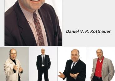 Englisch Privatunterricht mit Daniel in Essen