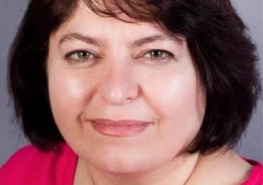 Lerne in Leipzig Persisch in der Nachhilfe von Muttersprachlerin Sheida