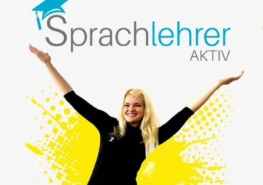 Griechisch-Sprachkurse mit Native Speaker Kalliopi in Berlin