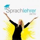 Sprachkurse in Ausburg
