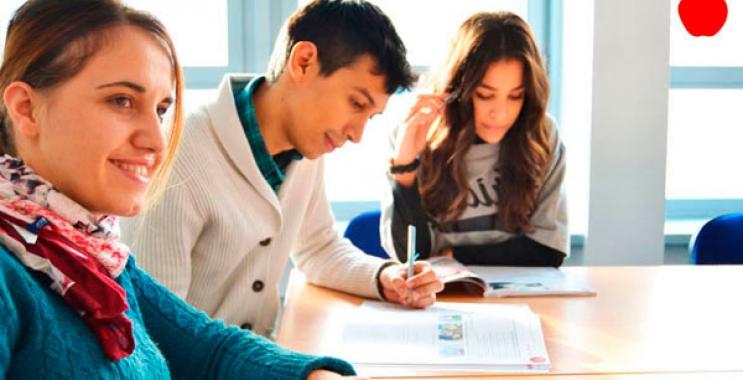 Studieren in Deutschland – So bewerben Sie sich an einer Universität in Deutschland