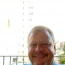 Erfahrener Deutsch-Lehrer Georg gibt Einzelunterricht in Fürth