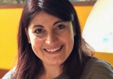 Italienischunterricht mit Veronica in München