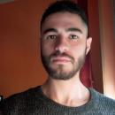 Italienisch Privatunterricht mit Dolmetscher Fabio in Berlin